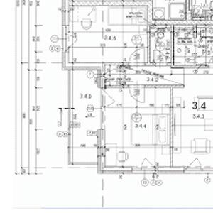 architektonicka
